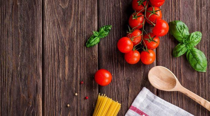 Dieta Dukan fase de consolidación