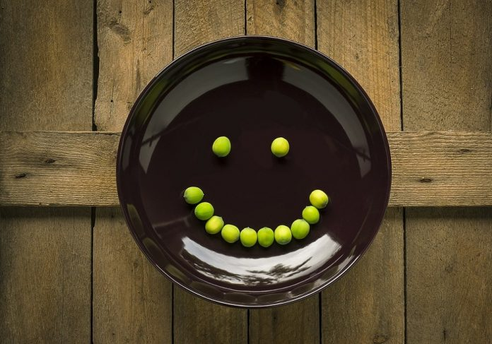 Dieta dukan fase de estabilización