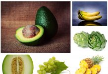 Como funcionan las dietas depurativas