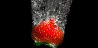 Dietas depurativas para adelgazar rápido