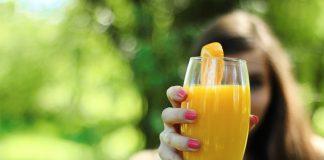 Dietas depurativas sanas
