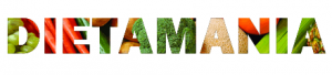 Dietamania logo