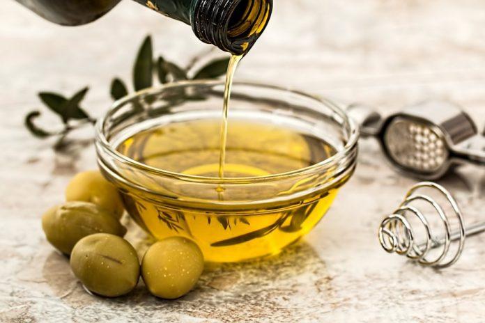 aceite oliva virgen extra beneficios