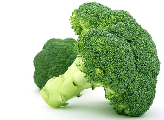 brocoli beneficios