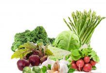 Dietas depurativas para el hígado