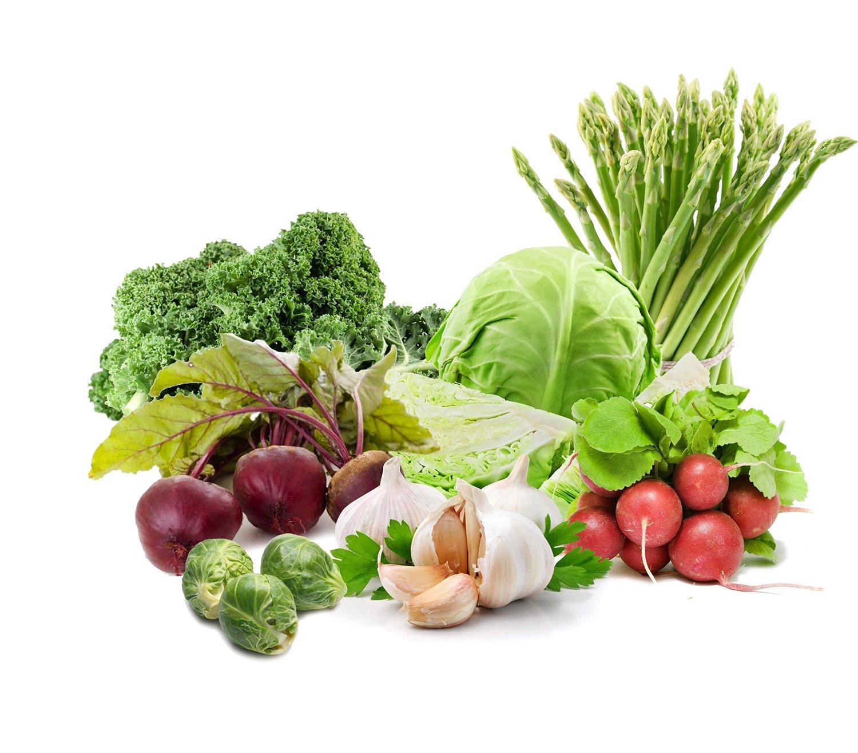 Dietas depurativas para el h gado - Mejores alimentos para el higado ...