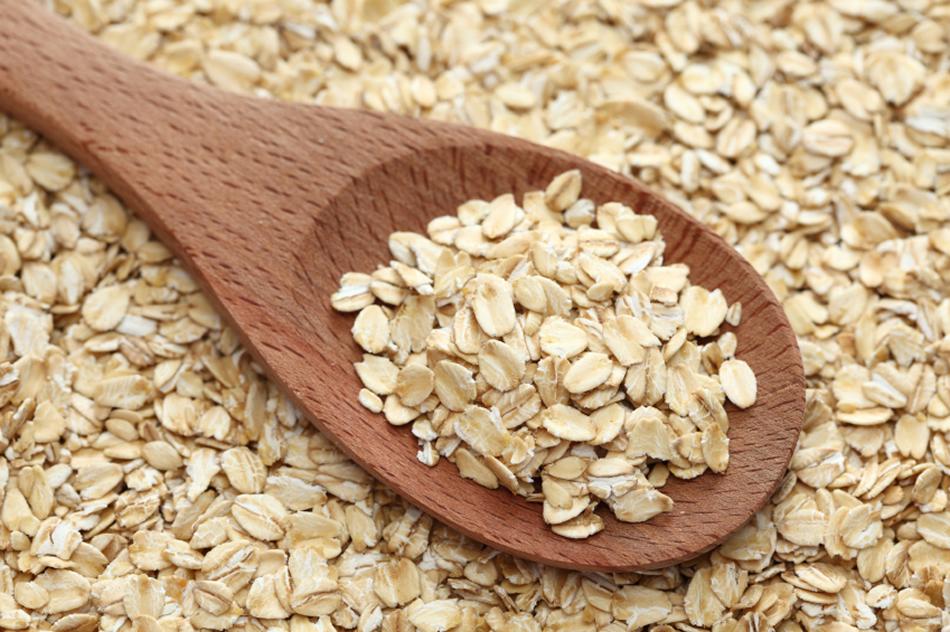 Dietas para bajar el colesterol 1
