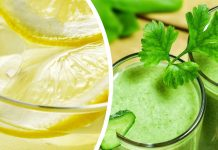 Dieta anticelulitica alimentos secretos