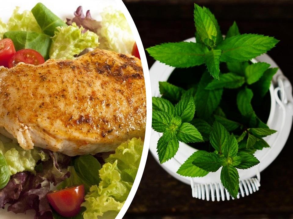 Dietas faciles y rapidas para adelgazar