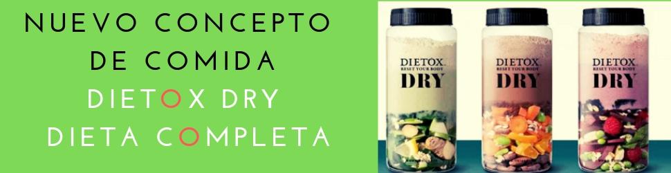 banner dietamania nuevo concepto