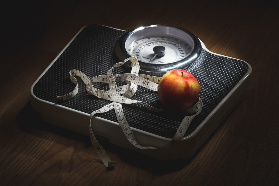dieta enzimática en ayunas